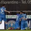 Le pagelle di Empoli-Palermo 1-1 : immenso Tavano, Terzi in giornata no