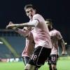 Calciomercato Palermo: ufficiale Lafferty al Norwich, riscattato Lazaar