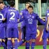 Pagelle Bologna-Fiorentina 0-3: Cuadrado e Joaquin show