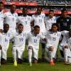 """Mondiali 2014, Honduras: la """"bicolor"""" alla ricerca dell'impresa storica"""