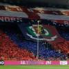 Samp e Genoa, dieci match per la supremazia cittadina