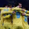 Napoli-Swansea: azzurri agli ottavi, finisce 3-1 | Highlights