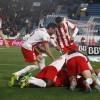 Liga BBVA, 23^ giornata: l'Atletico cade nel finale ad Almeria