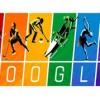 Olimpiadi di Sochi, primi verdetti: a Google la medaglia d'oro, a Putin quella di fango