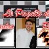 F1, il pagellone dopo i test di Jerez