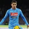 Napoli: la rinascita di Jorginho e i meriti di Sarri