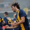 Pagelle Chievo-Hellas: Toni opportunista, difesa clivense non pervenuta