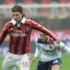 Le pagelle di Milan-Bologna: Bianchi in bianco, Balotelli decisivo