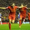 Gerrard potrebbe lasciare il Liverpool