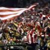 Liga, Athletic – Real Madrid 1-1. L'Atletico Madrid ringrazia