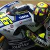TestMotoGpDay3:Marquez abbatte un altro Record, ma il Dottore non lo molla