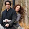 Storia d'inverno, il fantasy- romance che non convince