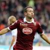 Torino-RNK Spalato 1-0: basta El Kaddouri, Granata in Europa