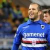 Calciomercato Serie B: tutti gli affari conclusi