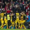 Pagelle Milan-Atletico Madrid 0-1: Taarabt fenomeno, Courtois saracinesca