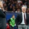 Ligue 1: ultima chiamata per il Monaco?
