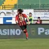 Serie B, top e flop: Buchel gol e assist in 28 minuti