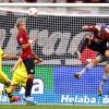 Bundesliga, 22 Febbraio: il punto di giornata