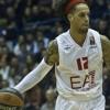 Basket Mercato: Milano pianifica il dopo Hackett, Jones vola a Cantù