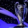Ritorna la Champions: il Bayern davanti a tutti