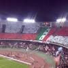 Bari-Cittadella 1-0: Lugo manda in estasi i pugliesi