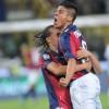 Pagelle Torino-Bologna 1-2: Immobile non basta, sorpresa Cristaldo