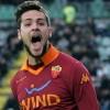 Pagelle Sassuolo-Roma 0-2: Destro mondiale
