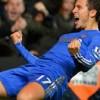 Premier League: il Chelsea mette la freccia. City bloccato a Norwich