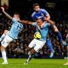 FA Cup, Manchester City-Chelsea 2-0: Rivivi il match