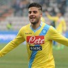 Pagelle di Sassuolo-Napoli 0-2: Insigne è magnifico, Ghoulam è un treno
