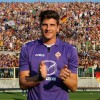 Fiorentina senza benzina, Montella ai piedi di Gomez