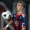 Serie B, 26.ma giornata: il Crotone vince di misura l'anticipo col Brescia