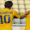 Modena e Ternana si dividono la posta a suon di gol: al Braglia finisce 3-3!