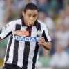 Calciomercato Roma: anche Muriel nel mirino