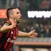 Pagelle Sampdoria-Milan 0-2: Eder ci prova, Rami e Taarabt super
