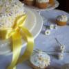 """Torte a """"regola d'arte"""": anche in Italia impazza il Cake Design"""