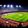 Wolfsburg-Napoli: il San Paolo la vera tana dei lupi
