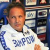 Sampdoria, il taumaturgico Mihajlovic segna la svolta