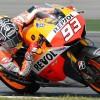 TestMotoGpDay2: Marquez imprendibile a Sepang, bene ancora Valentino
