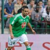 Ligue 1: il Lione, prossimo avversario della Juve, perde contro il St. Etienne