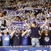 Serie A, giornata 8: Cantù batte Brindisi ed è seconda