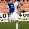 Esclusiva SC24 | Calciomercato Serie B, interesse per Vitor Huvos
