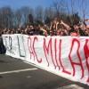 Milan, così non va! Il baratro rossonero è sempre più profondo