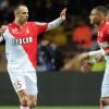 Ligue 1: dominio Ibrahimovic, Berbatov di nuovo al top nel Monaco