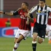 Pagelle Udinese-Milan 1-0: talento Scuffet, passo indietro Milan