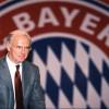 """Beckenbauer critica: """"questo Bayern annoia"""", è davvero così?"""
