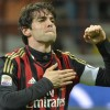 Calciomercato Milan: salutano Zaccardo e Kakà. Saponara per Iturbe