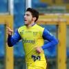 Chievo-Genoa 2-1: Paloschi punisce il Grifone nel finale | Highlights