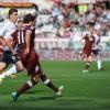 Pagelle Torino-Cagliari 2-1: Cerci balla il samba, Avelar un lento