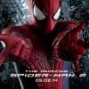 SpazioAllaMusica: colonna sonora da supereroe per il nuovo Spider-Man